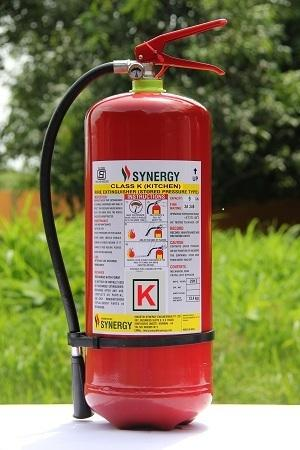 kitchen-fire-extinguisher-500x500