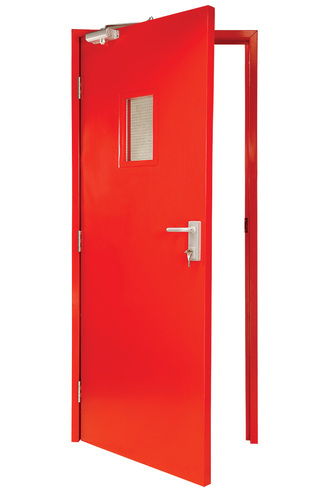 fire door dealers in bangalore